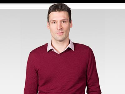 Mathias savary