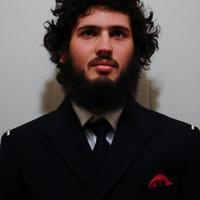 Maxime D.