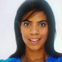 Daïana K.
