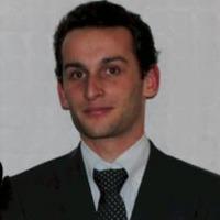 Maxime A.
