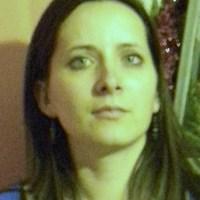 Mélissa S.