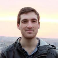 Ludovic L.