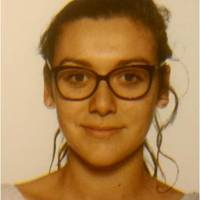 Elodie R.