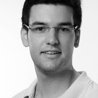 Jean-Marc C.
