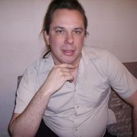 Julien C.