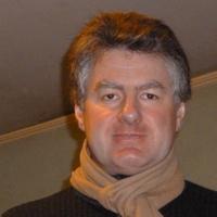 Stéphane L.