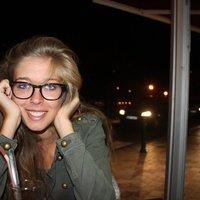 Mathilde D.