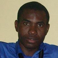 Emmanuel N.