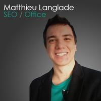 Matthieu L.
