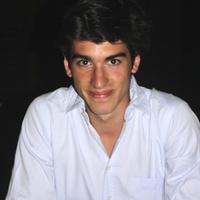 Matthieu R.