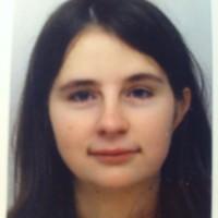 Alexia S.