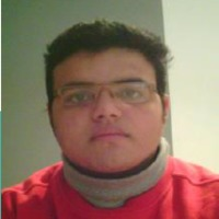 Yassine O.
