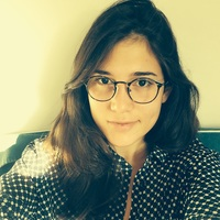 Amandine Z.