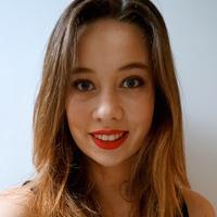Justine M.