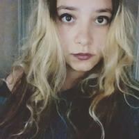 Alessia N.