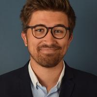Alexandre S.