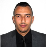 Hamoudi A.
