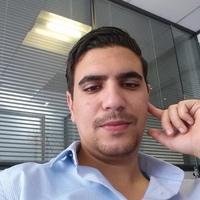 Hatem B.