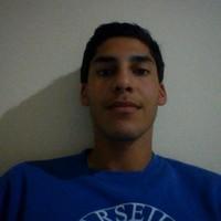 Raphael K.