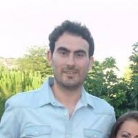 Romain L.