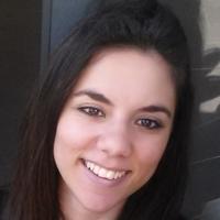 Yasmine A.