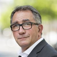 Jean-François C.