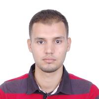 Imad A.