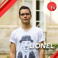 Lionel M.