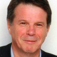 Xavier M.