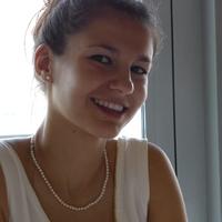Amélie V.