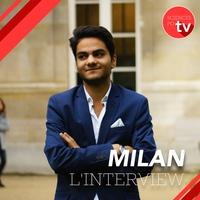 Milan M.