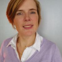 Karine D.