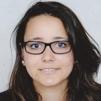 Camélia M.
