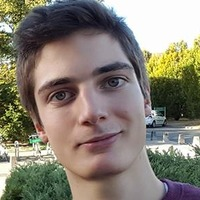 Jean-Baptiste S.