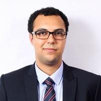 Mehdi F.