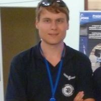 Adrien D.