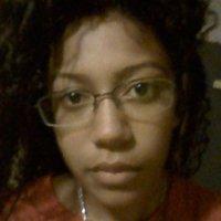 Emmanuella V.
