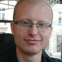 Pavel L.