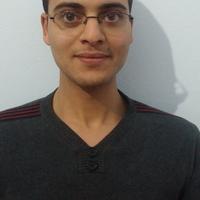 Mohamed Jawhar K.