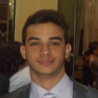Hatim C.