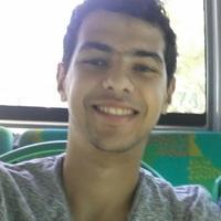 Mehdi M.