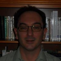 Christian N.