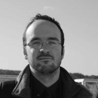 Laurent S.