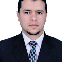 El Houssain A.