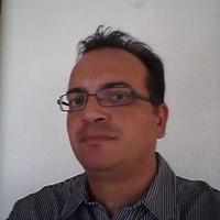 Joel F.