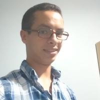 Imad N.