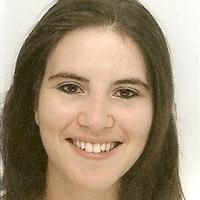 Elvina M.