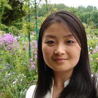 Xiao Tang P.