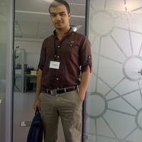 Aymane M.