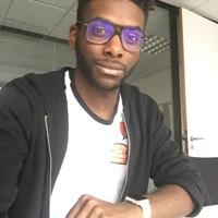 Roger Ingouacka